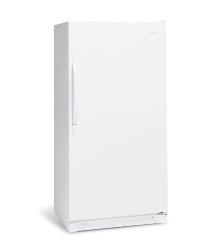 Incroyable Refrigerator Reviews U2013 Helping You Find The Right One.